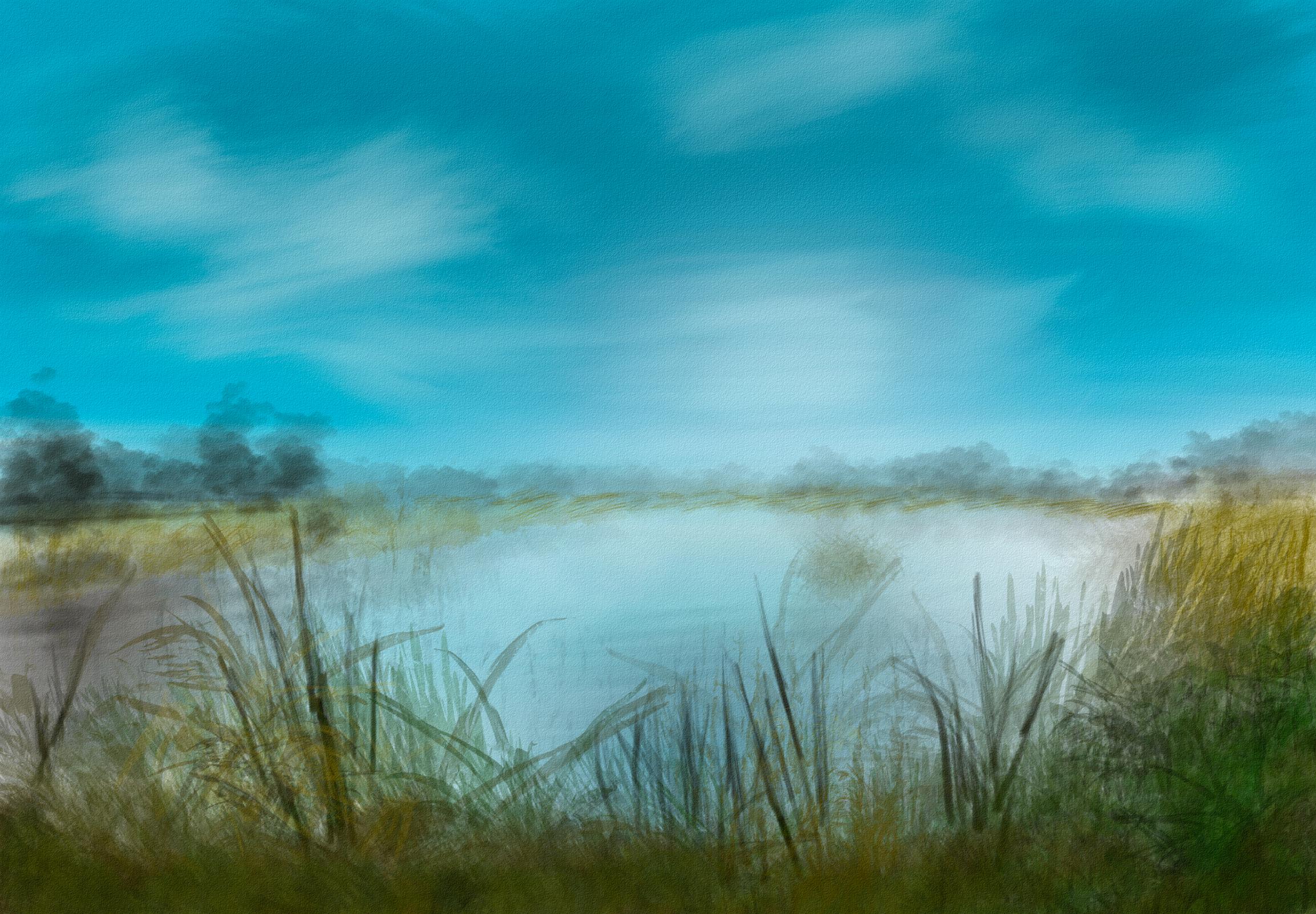 Laguna_Niguel_Lake-Blog